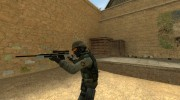 CamoScout for Counter-Strike Source miniature 5