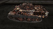 VK1602 Leopard  BaronVonDron for World Of Tanks miniature 2