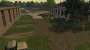 Орлово v1.0 for Farming Simulator 2015 miniature 22