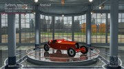 Real Car Facing mod (version 1.6) replay for Mafia: The City of Lost Heaven miniature 51