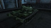 Type 59 for World Of Tanks miniature 4