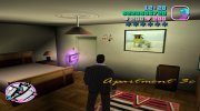 Save 3c for GTA Vice City miniature 1