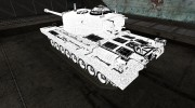 Шкурка для T30 for World Of Tanks miniature 3
