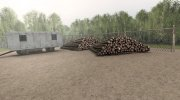 Огород for Spintires 2014 miniature 6