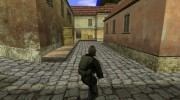 S.T.A.L.K.E.R Gopnik with mask для Counter Strike 1.6 миниатюра 3