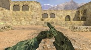 R8H Revolver v1.3 for Counter Strike 1.6 miniature 4