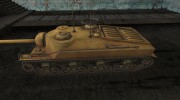 T28 1 for World Of Tanks miniature 2