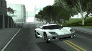 Super Cars Pack  miniature 16