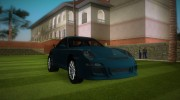 Porsche 911 GT3 for GTA Vice City miniature 2
