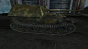 Ferdinand 5 for World Of Tanks miniature 5
