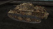 VK1602 Leopard 11 for World Of Tanks miniature 2