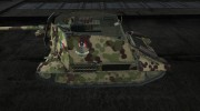 Шкурка для FCM36 Pak40 for World Of Tanks miniature 2