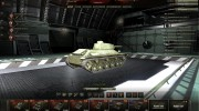 Премиумный ангар для World of Tanks для World Of Tanks миниатюра 4