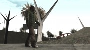 HD Grove Street Skins  miniature 5