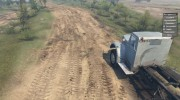 МАЗ 501 for Spintires 2014 miniature 5