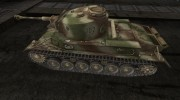VK3001P 07 for World Of Tanks miniature 2