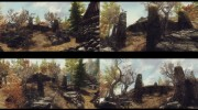 Айварстед от JK 1.0 for TES V: Skyrim miniature 4