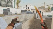 GO: Dust II for Counter Strike 1.6 miniature 7