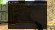 Indonesian Language for Counter Strike 1.6 miniature 4