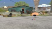 Mapping Grove Street BETA  miniature 6