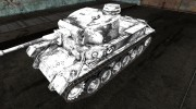 VK3001P 01 for World Of Tanks miniature 1