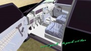 ВАЗ 21093 for GTA Vice City miniature 7
