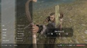Dawnguard Arrow Crafting for Vanilla Skyrim для TES V: Skyrim миниатюра 11