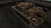 Stug III для World Of Tanks миниатюра 3