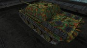 JagdPanther 3 для World Of Tanks миниатюра 3