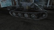 JagdPanther 7 for World Of Tanks miniature 5