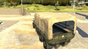 GMC CCKW 0.9 for Spintires DEMO 2013 miniature 3