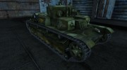 Т-28 for World Of Tanks miniature 5