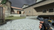 STALKER style DEagle for Counter-Strike Source miniature 3