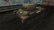 T20 от PantherII for World Of Tanks miniature 1