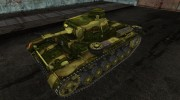 PzKpfw III 04 for World Of Tanks miniature 1