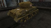 M4A3 Sherman от Steiner for World Of Tanks miniature 4
