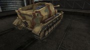 Шкурка для DickerMax for World Of Tanks miniature 4