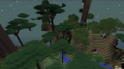 The Twilight Forest for Minecraft miniature 2