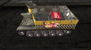 М37 Aleks for World Of Tanks miniature 2