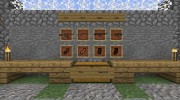 Flan's Modern Weapons Pack для Flans Mod for Minecraft miniature 12