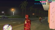 Флеш for GTA Vice City miniature 1