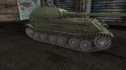 VK4502(P) Ausf B 27 for World Of Tanks miniature 5