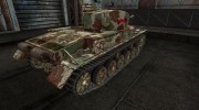 VK3001P Lie_Sin for World Of Tanks miniature 4