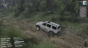 УАЗ 3163 Патриот for Spintires 2014 miniature 12