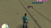 Ingame Mapper for GTA Vice City miniature 3