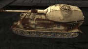 VK4502(P) Ausf B 32 for World Of Tanks miniature 2