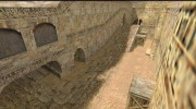 de_dust2dust for Counter Strike 1.6 miniature 3