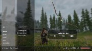 Insanitys Glass Bow for TES V: Skyrim miniature 5