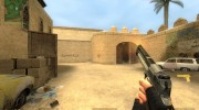 Deagle для Counter-Strike Source миниатюра 2