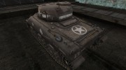 Шкурка для M4 Sherman для World Of Tanks миниатюра 3